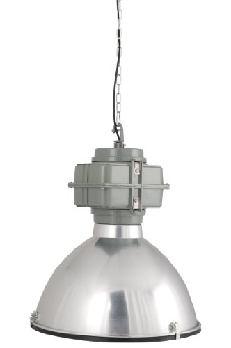 Zuiver 5500601 Pendant Lamp VIC Industry, chrom